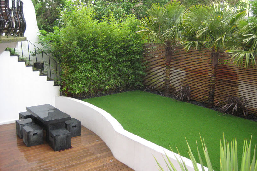 artificial-lawn-residential-7