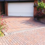 Block-Paved-Driveways-2