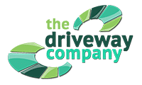 Driveways, Block Paving, Patios, Newcastle, North East | Driveway Company UK