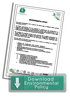 Health-&-Safety-Policy-Download