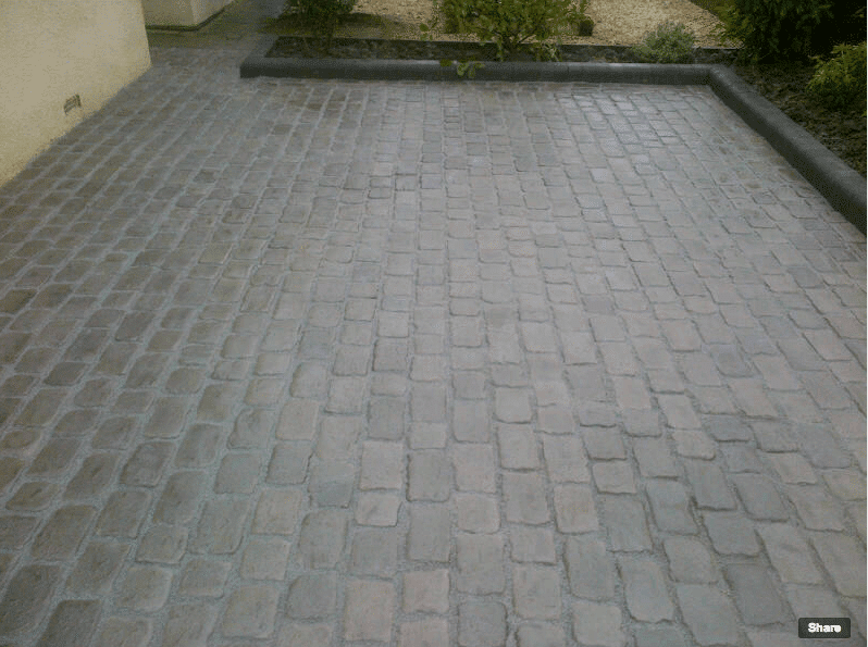 marshalls_cobbletech_block_paving