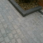 marshalls_cobbletech_ block_paving_edging