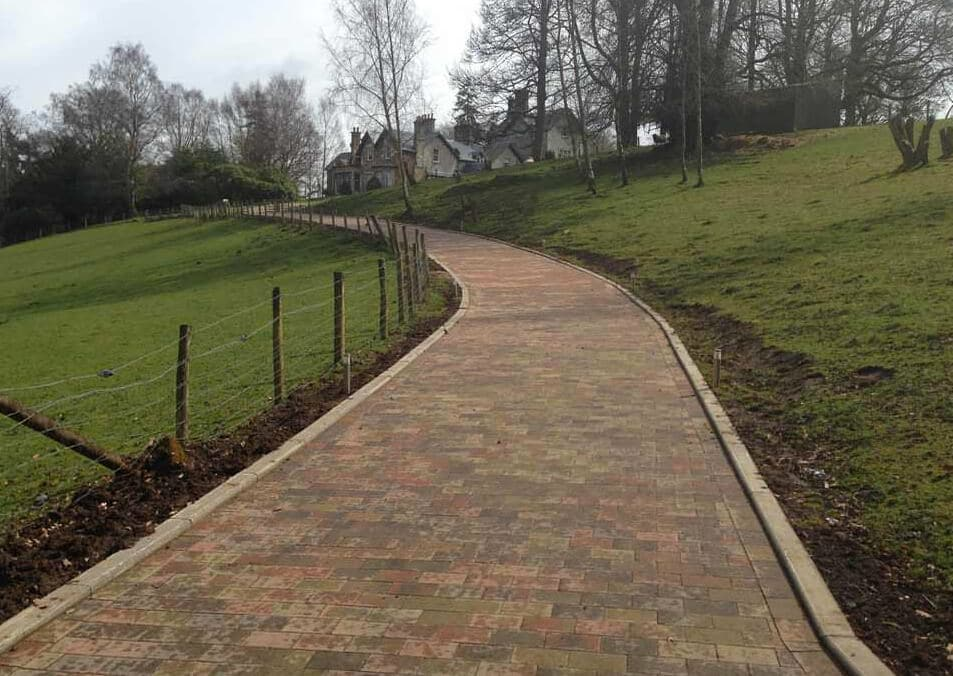 commercial-block-paving-north-east
