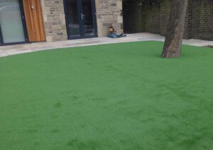 artificial-lawns-lazylawn-gosforth