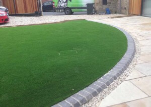 lazylawn-artifiical-grass-paving-newcastle