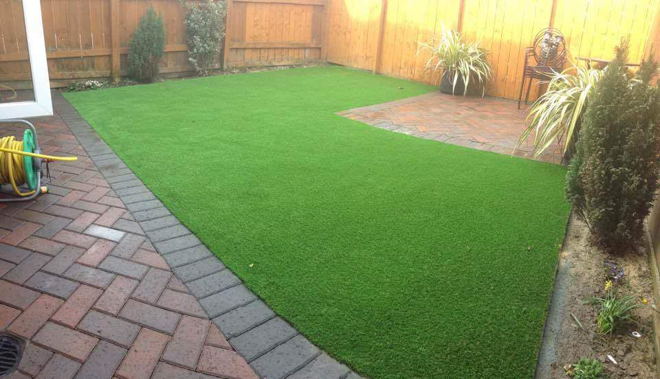 artificial-lawn-sunderland-north-east