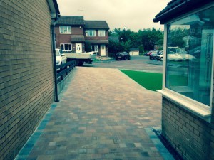 marshalls-savannah-block-paving