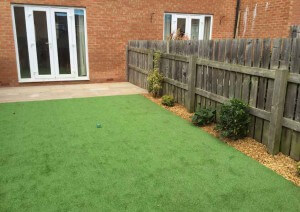 artificial-lawn-washington-2-