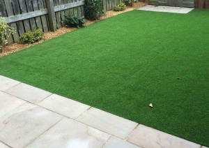 marshalls-patio-paving-lazylawn
