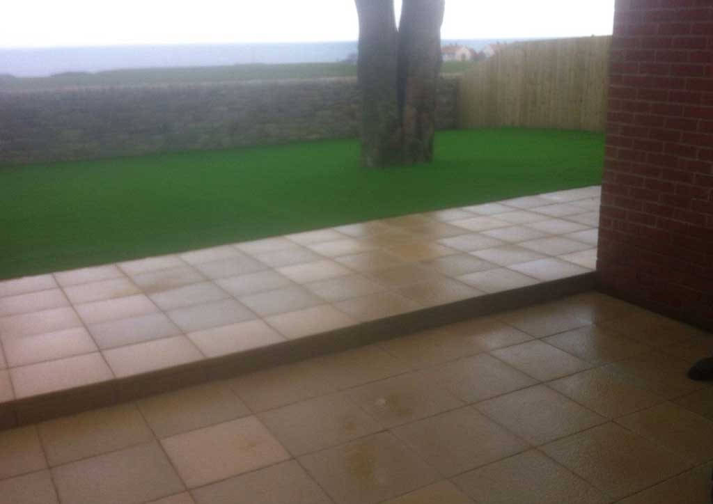 Sunderland-paving-patio