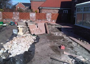 marshalls-paving-before-teeside