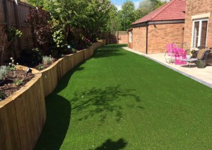 artificial-lawn-installation-durham