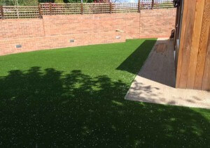 wonder-yarm-26mm - durham-fake-lawn
