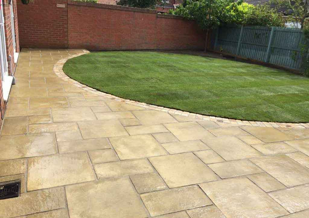 paving-gosforth-newcastle