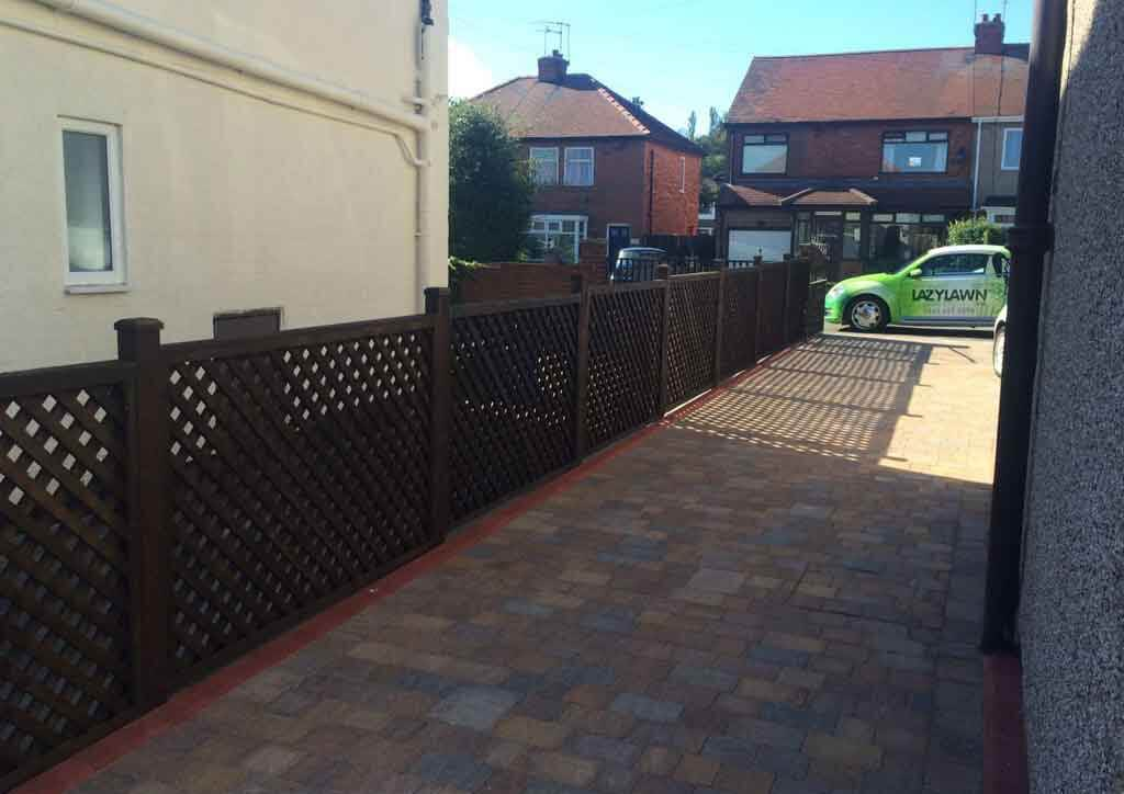 block-paving-chester-le-street