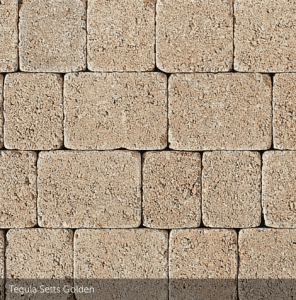 tegula-setts-golden