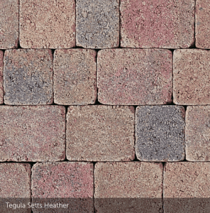 tegula-setts-heather