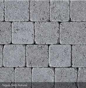 tegula-setts-natural