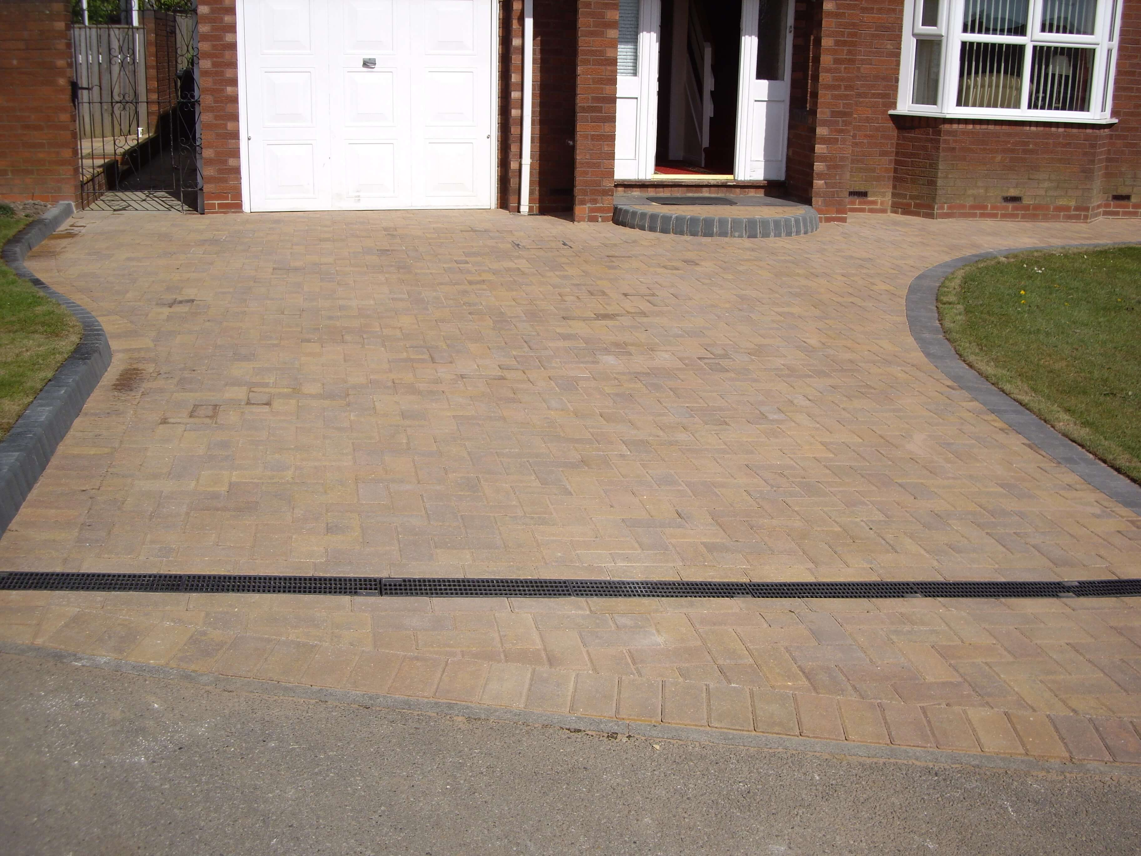 driveway-pavers-north-east
