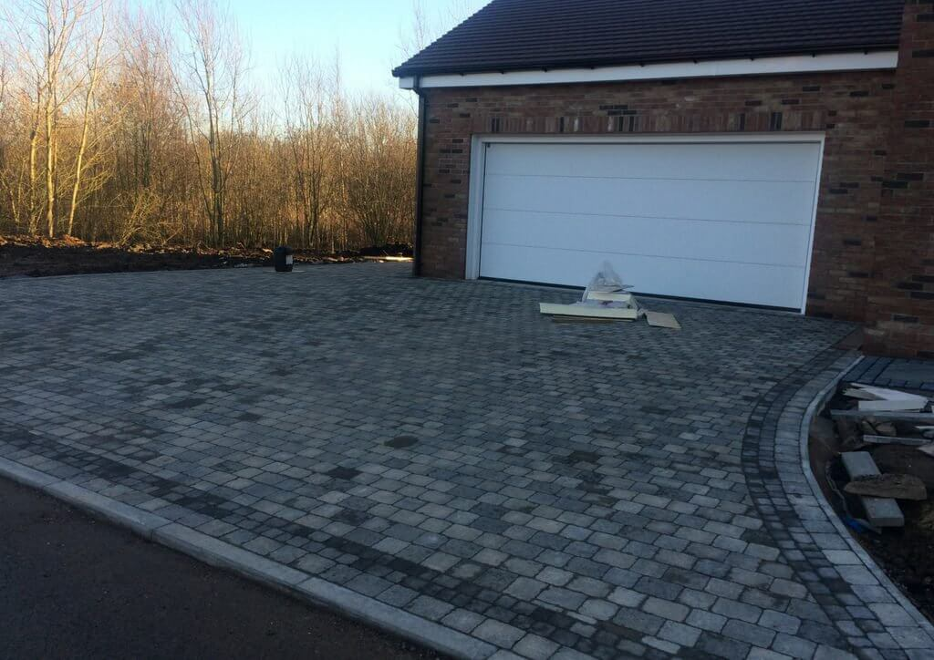 driveway-houghton