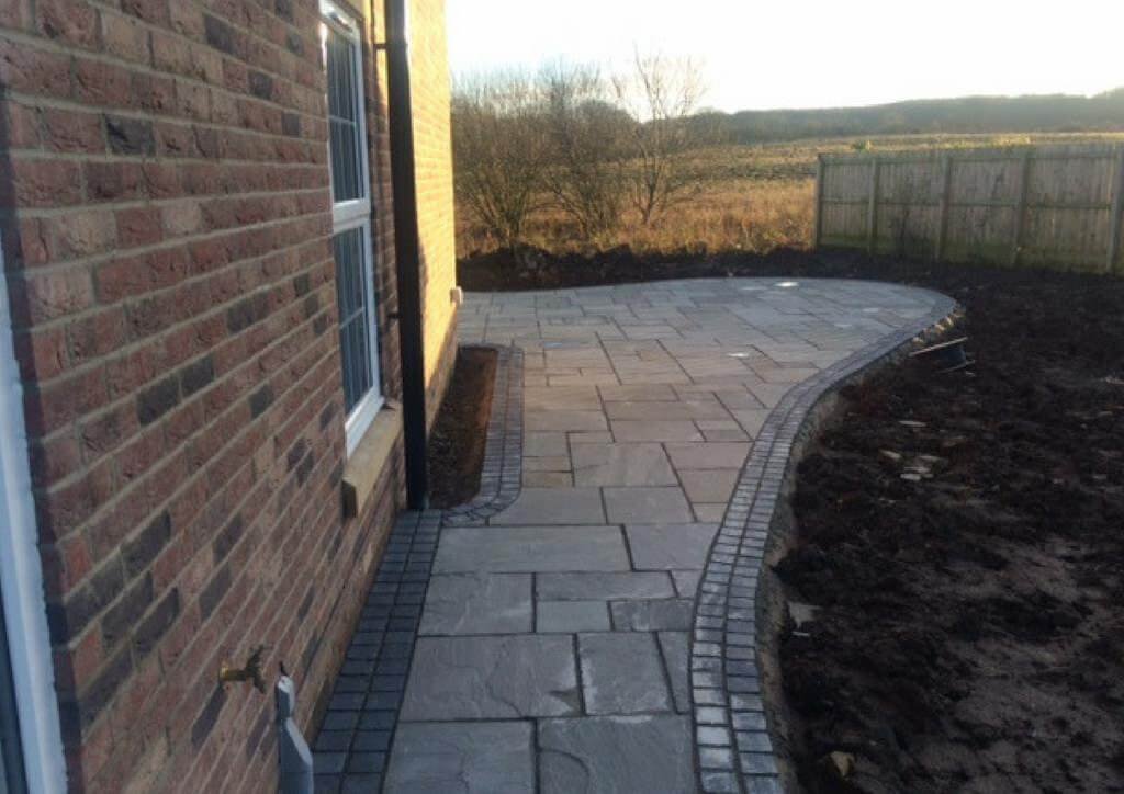 indian-sandstone-patio-paving-grey