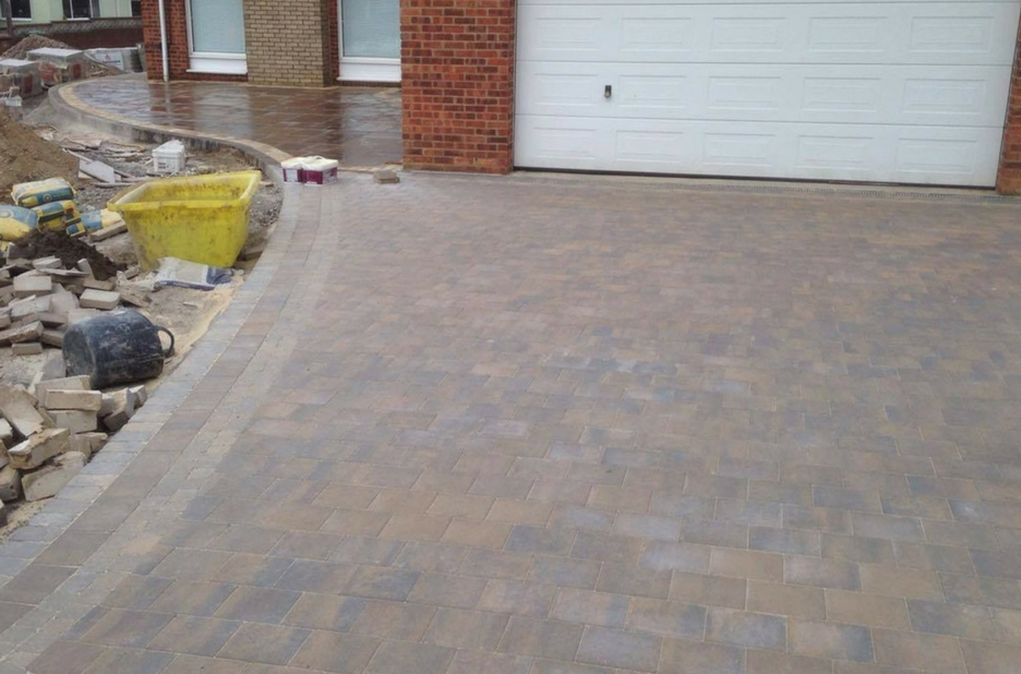 North-east-driveways-1