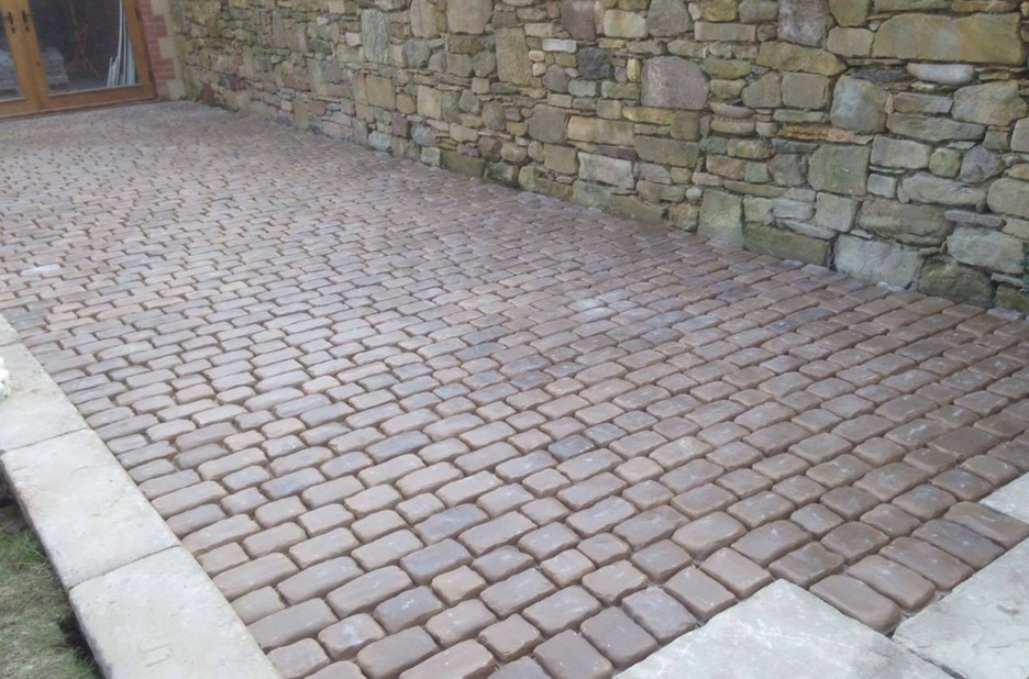 after-cobbles-patio-1