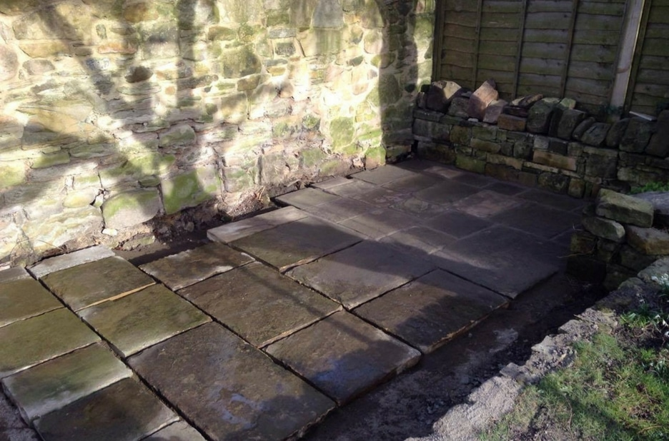 old-patio-2