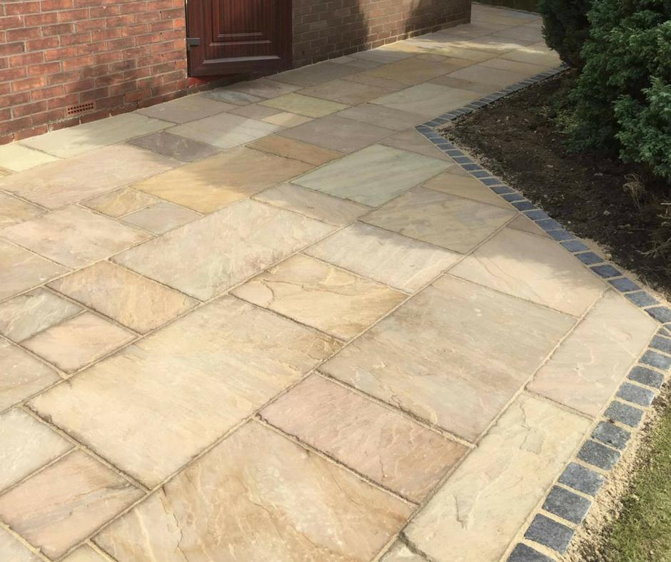 cleadon-marshalls-paving-contractors