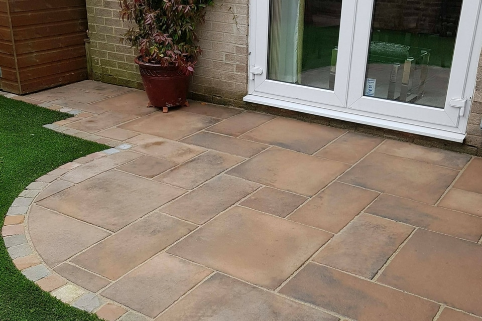fired-stone-patio