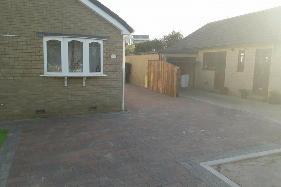 marshalls-Paving-prudhoe