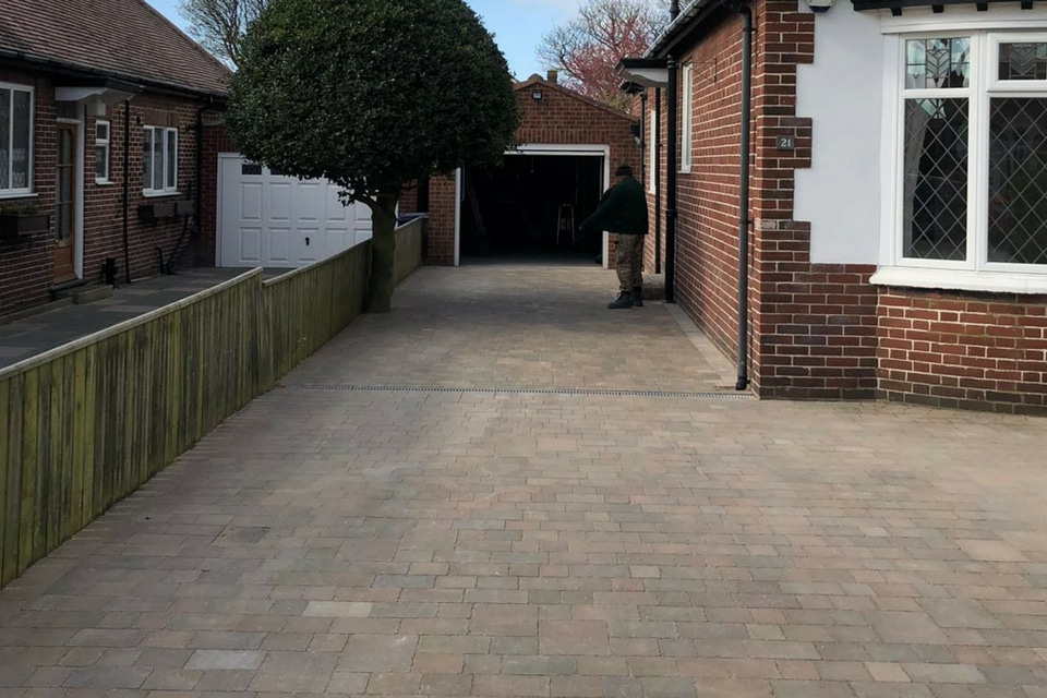 Marshalls-Paving-100sq metres