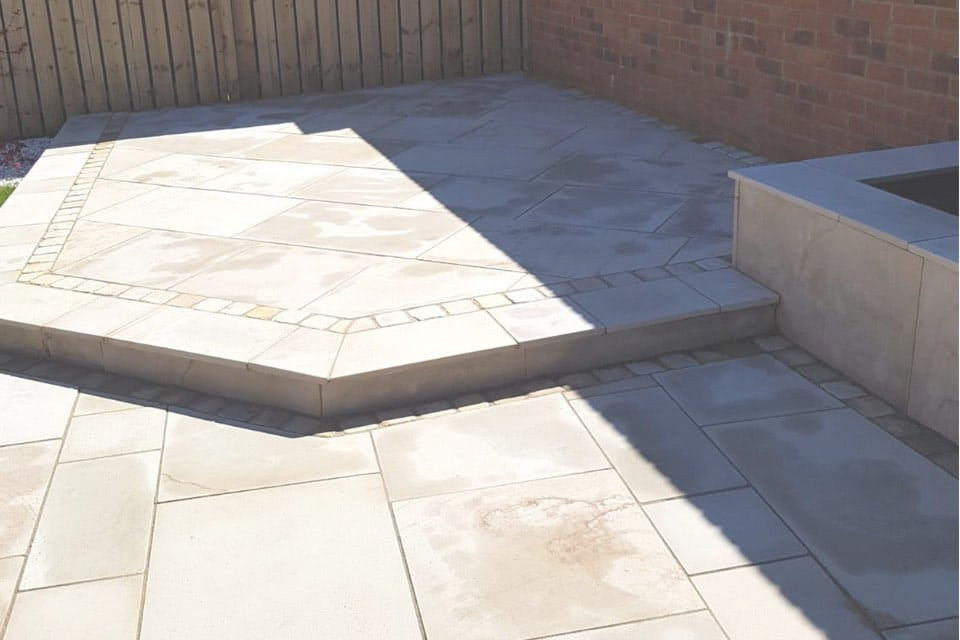 marshalls-patio-paving-cream