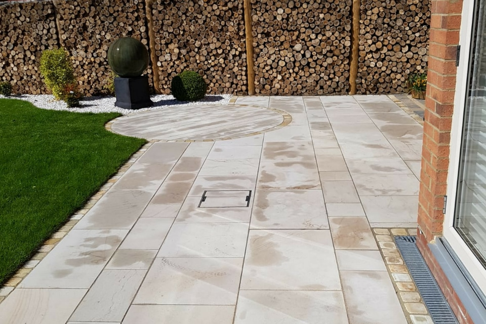 marshalls-patio-paving-newcastle