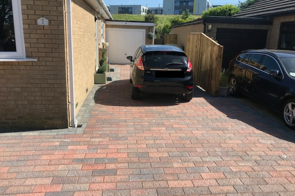 block-paving-ryton