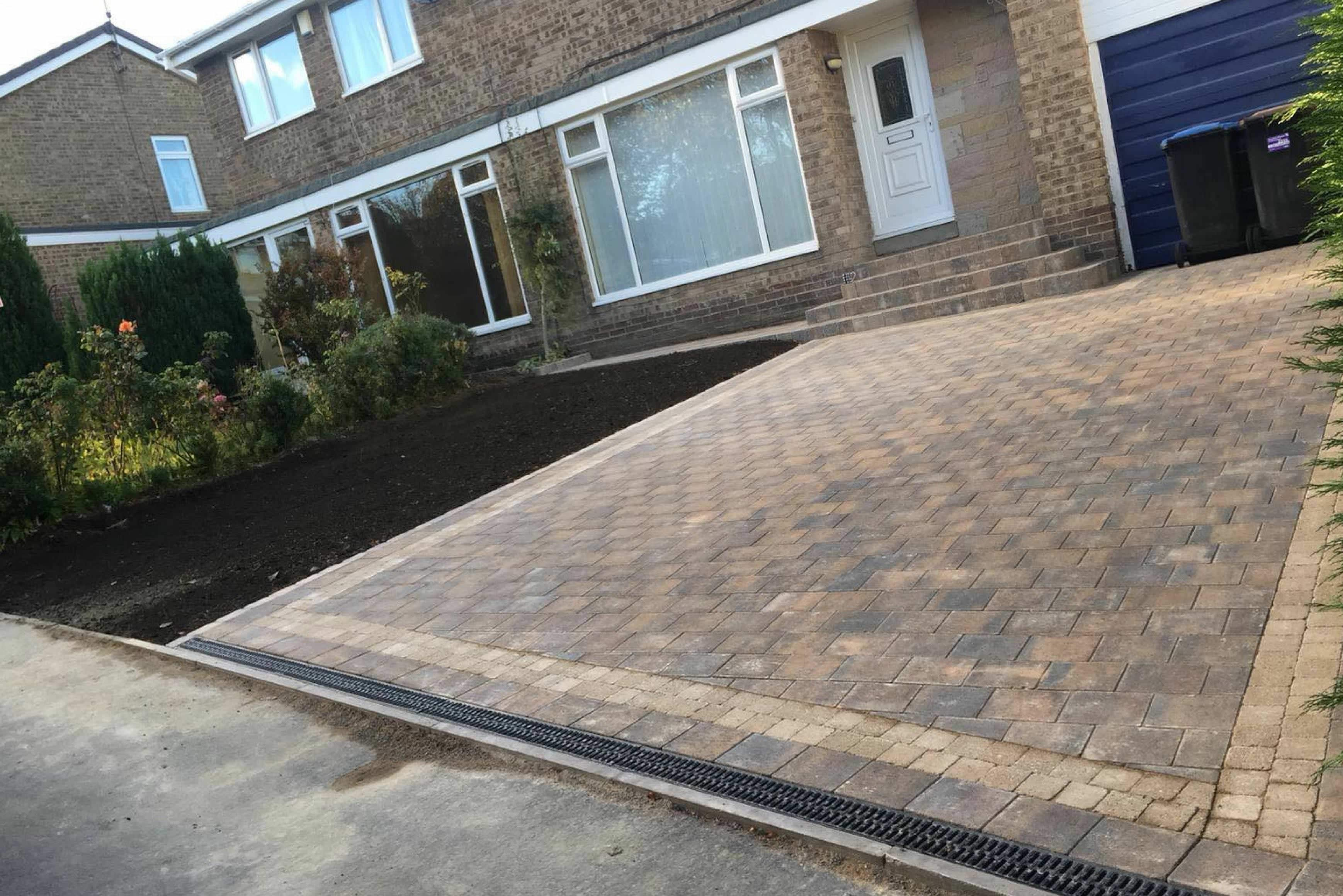 tobermore-paving-newcastle-upon-tyne