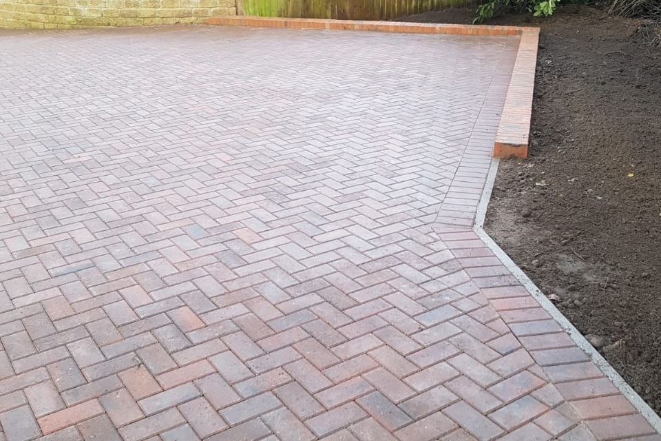 block-paving-brindle-ne