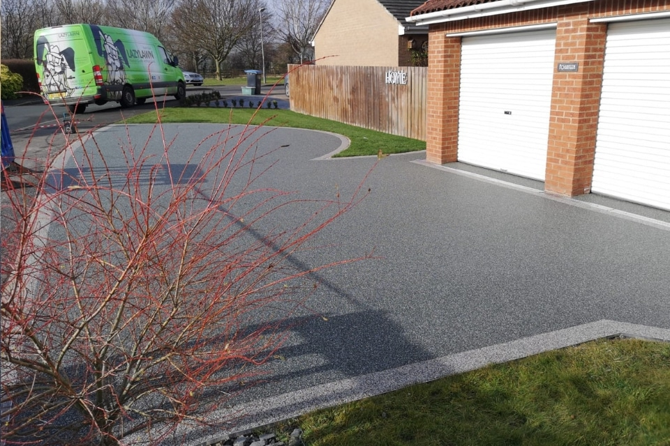 resin-bound-driveway-newton-aycliffe