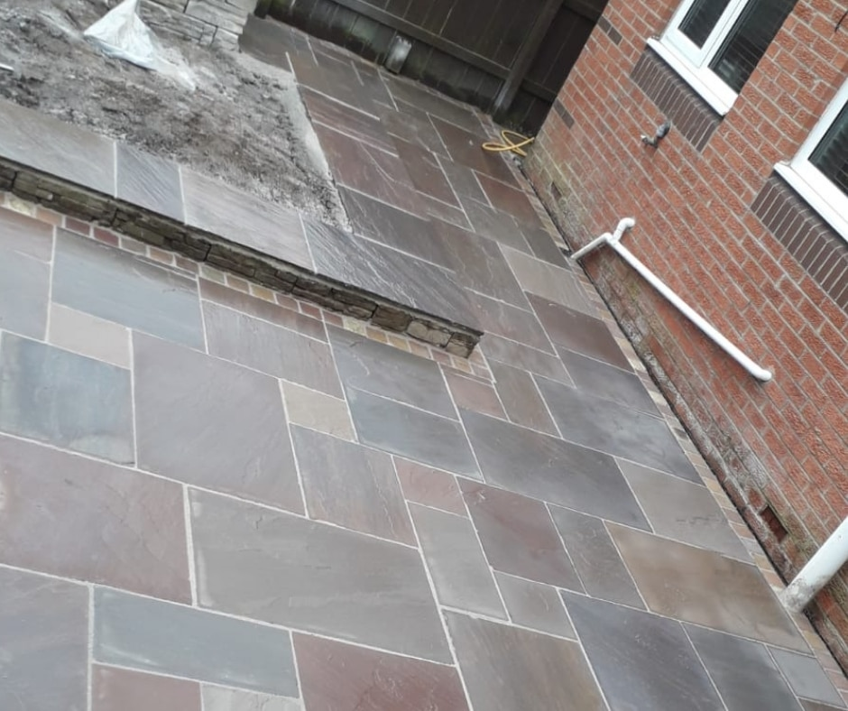 Patio-pavers-north-east