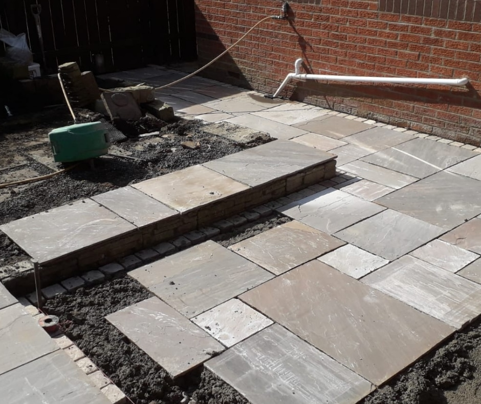 patio-paving-during-ne