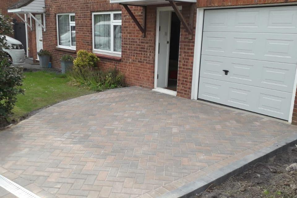 block-paving-oxfordshire