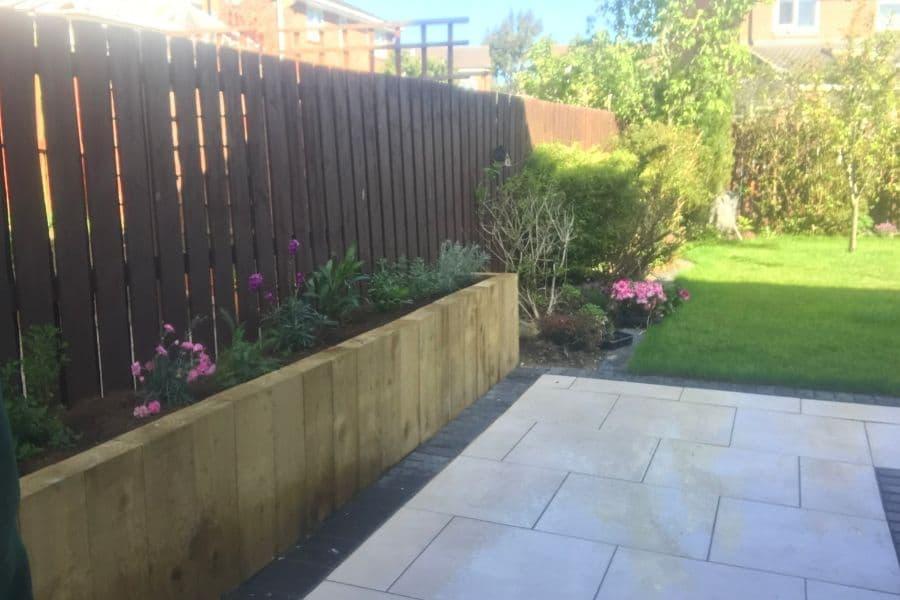 garden-planter-landscapers