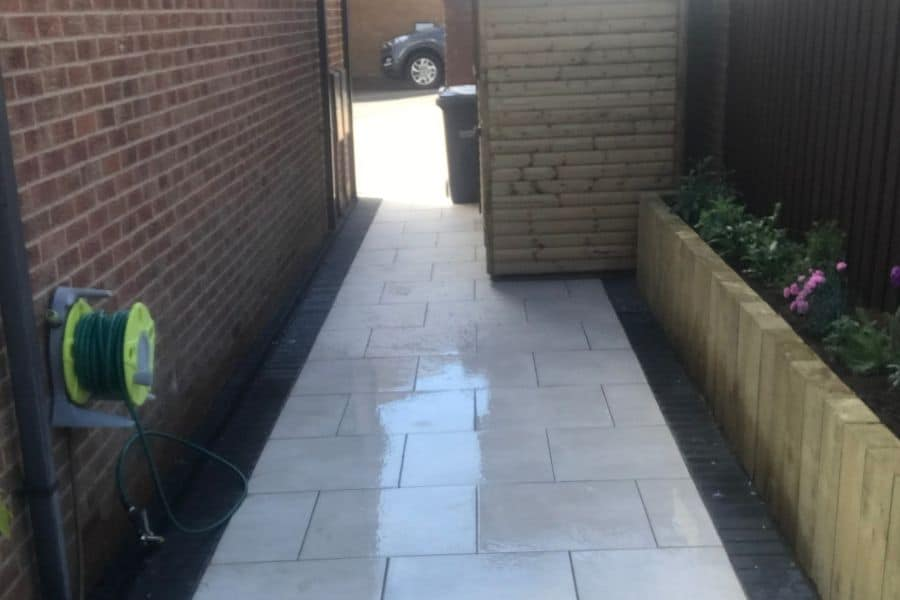 marshalls-driveline-patio-paving