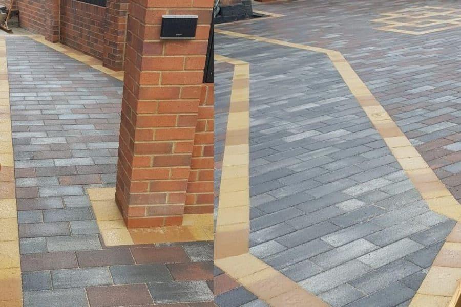 block-pave-driveway