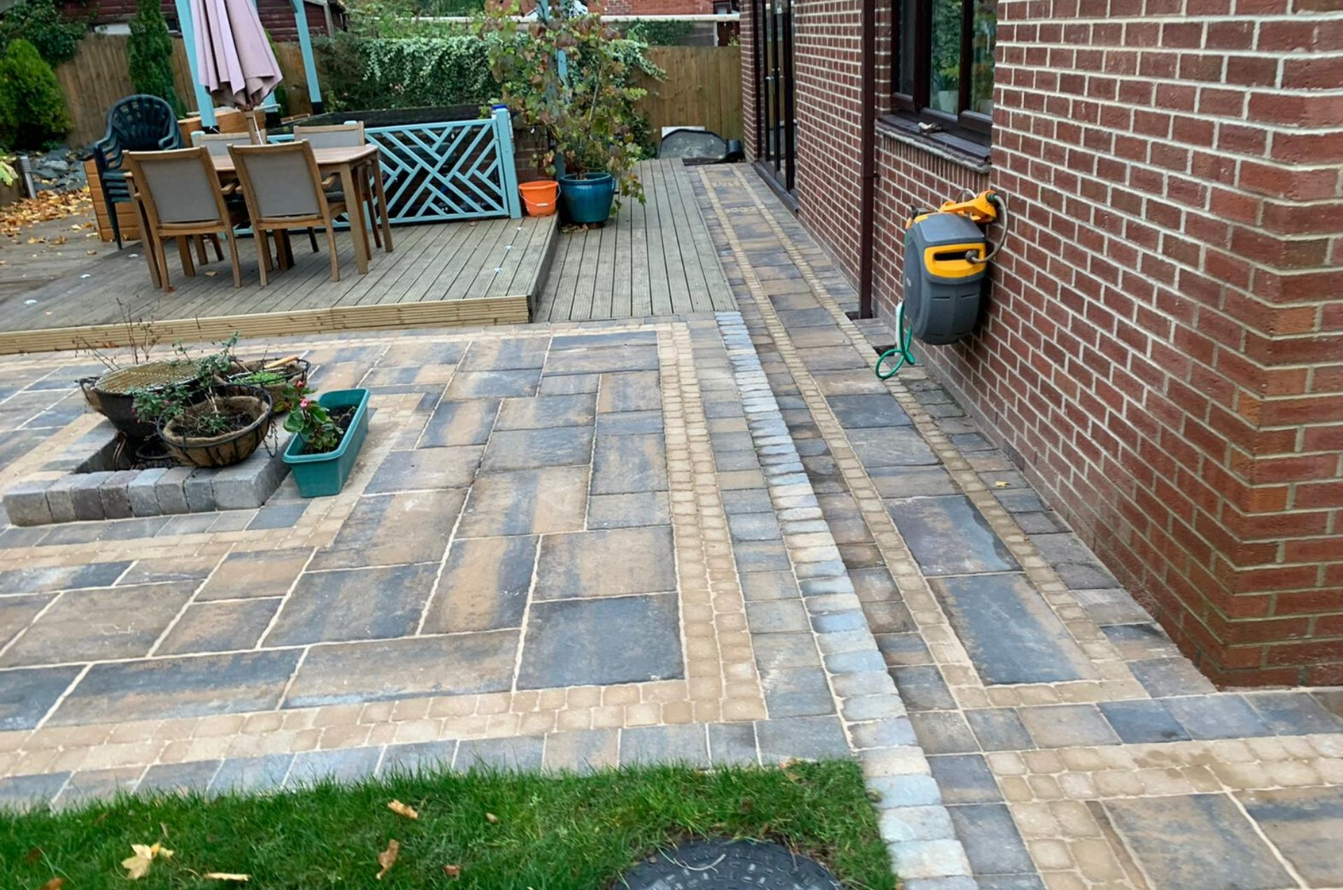 tobermore-paving-bracken