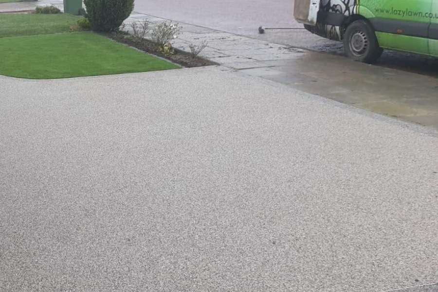 60m2-resin-driveway-houghton