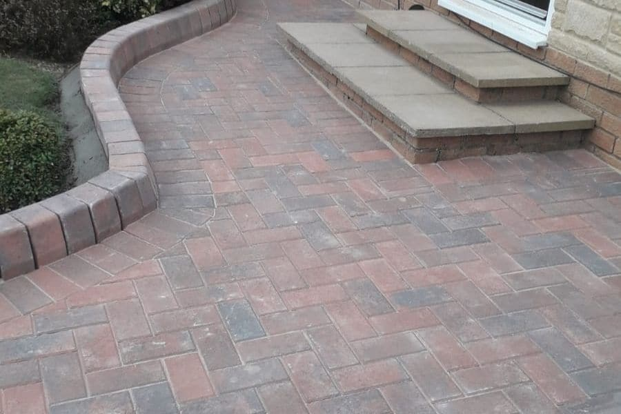 60m2-brindle-block-paving-7