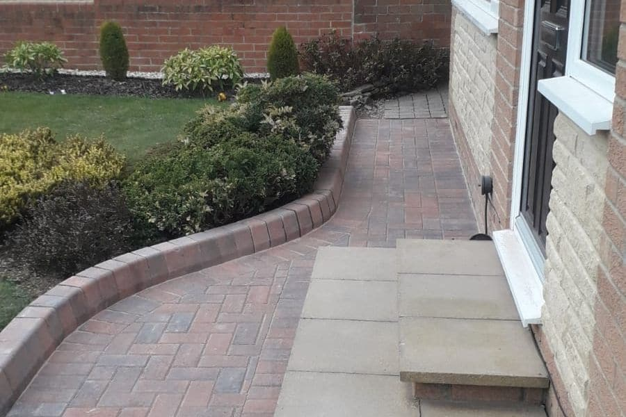 60m2-brindle-block-paving-8