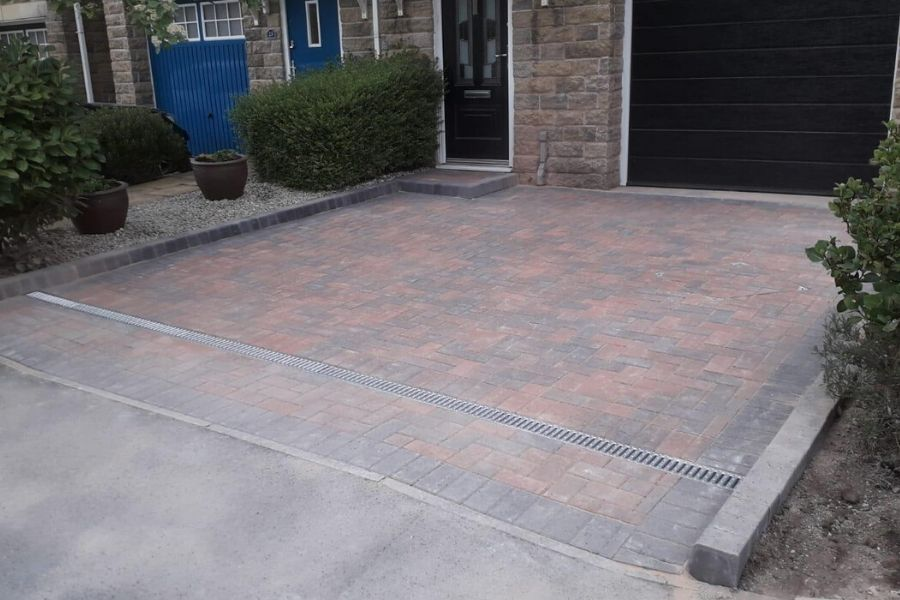 brindle-block-paving-gosforth-min