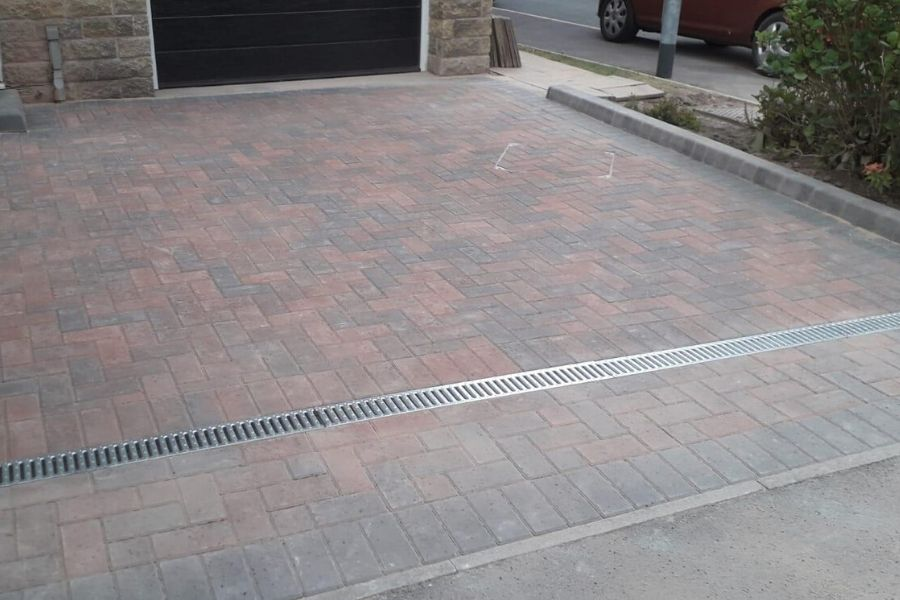 brindle-paving-gosforth-min